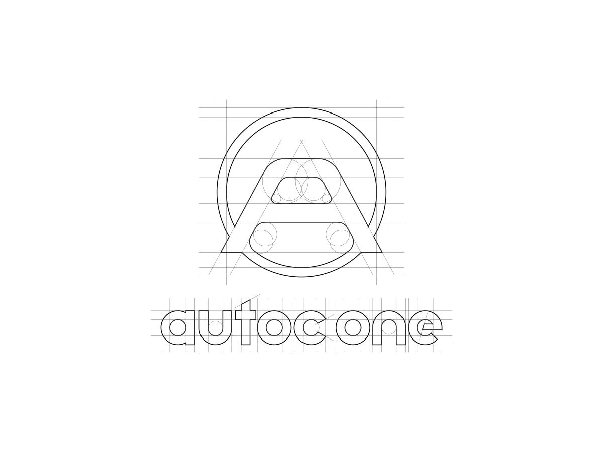 autocone_namecard_04