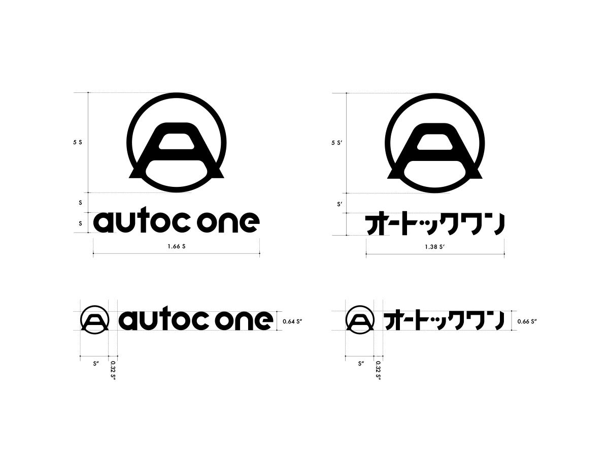 autocone_namecard_05