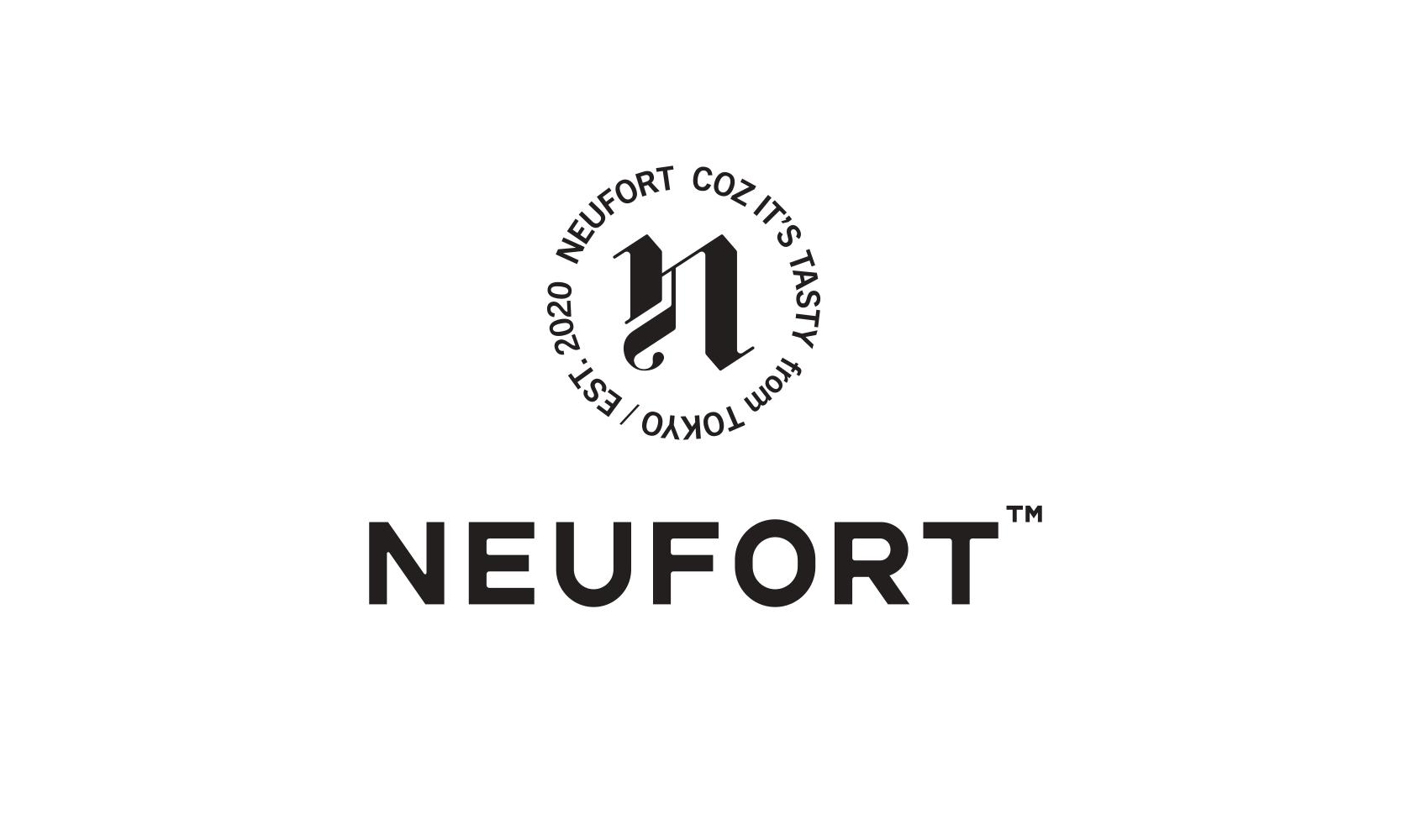 neufort_01