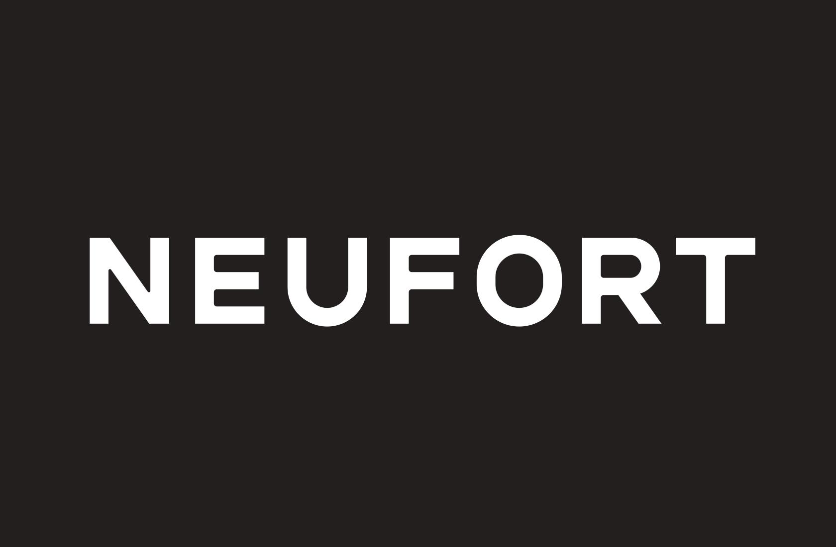 neufort_02
